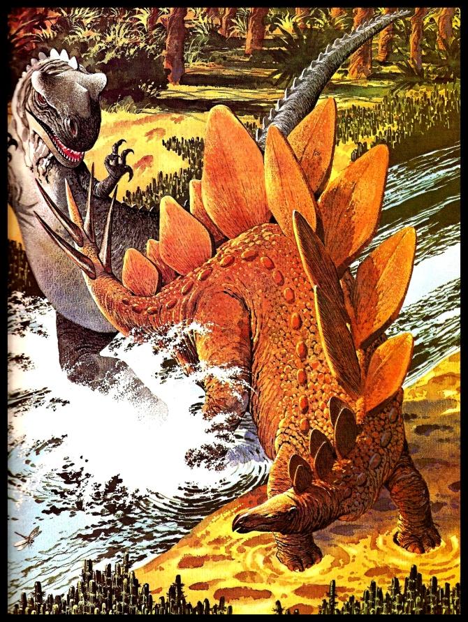 ceratosaurus-vs-stegosaurus