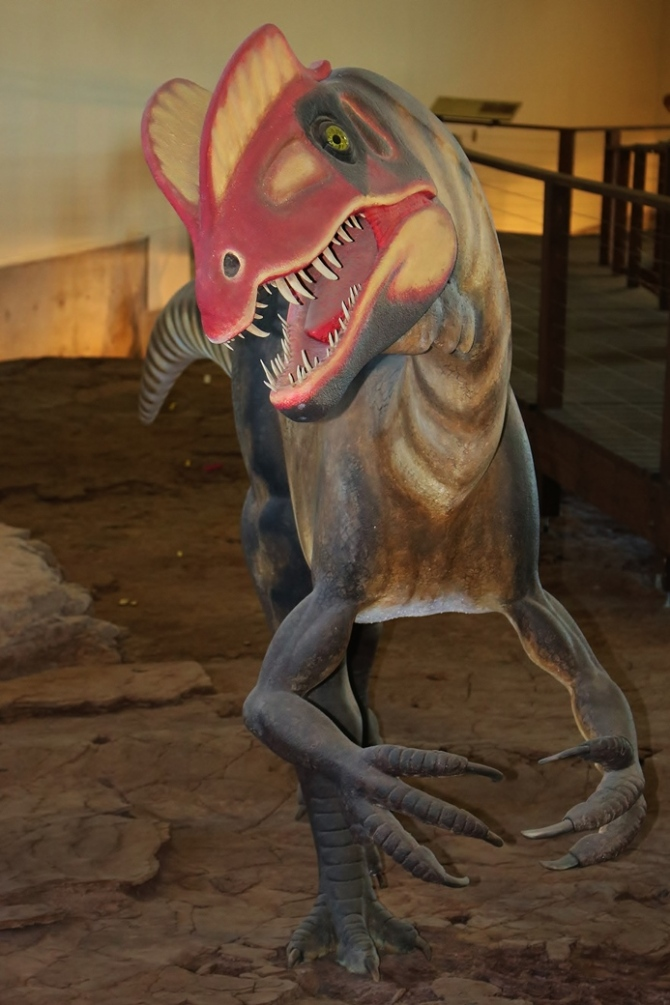 dilophosaurus-lake-dixie-3