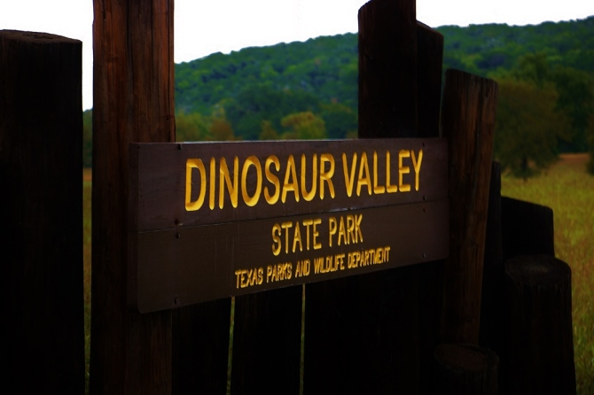 dino-valley-state-sign