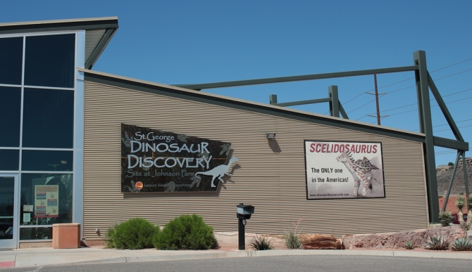dinosaur-discovery-utah-1