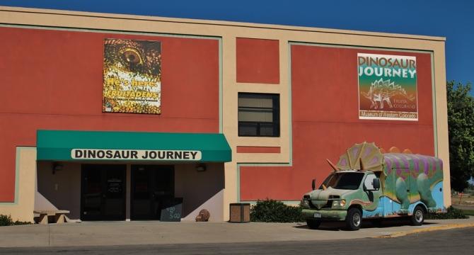 dinosaur-journey-museum
