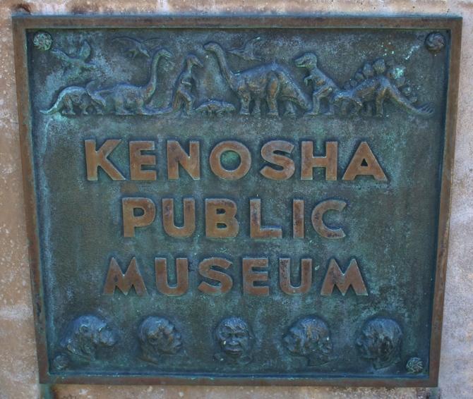 kenosha-dinosaur-museum-plate