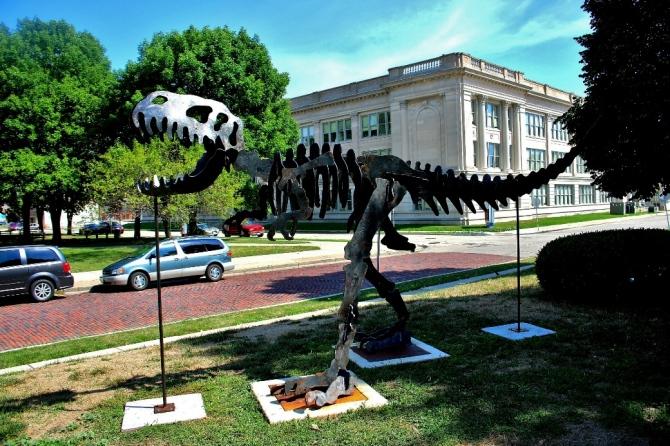 kenosha-dinosaur-museum1