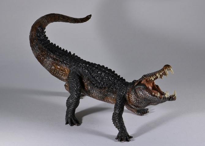 papo-kaprosuchus-1