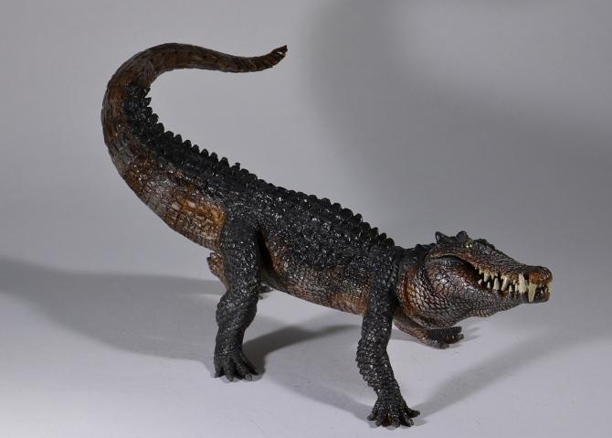 papo-kaprosuchus-2