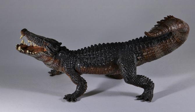 papo-kaprosuchus-3