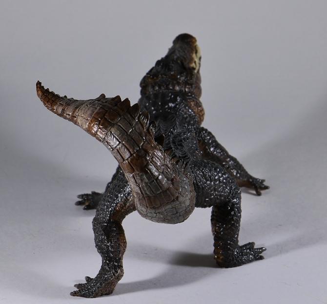 papo-kaprosuchus-5