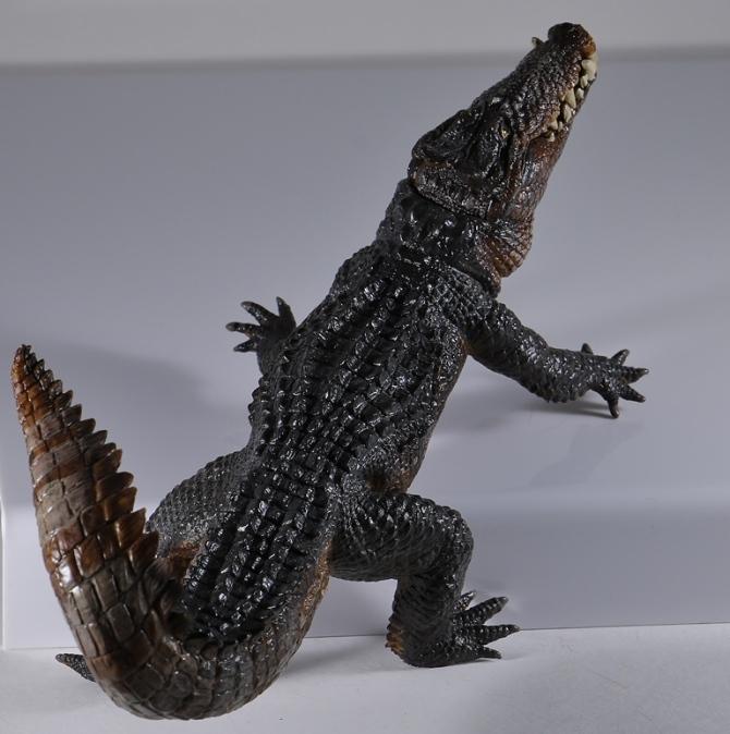 papo-kaprosuchus-6