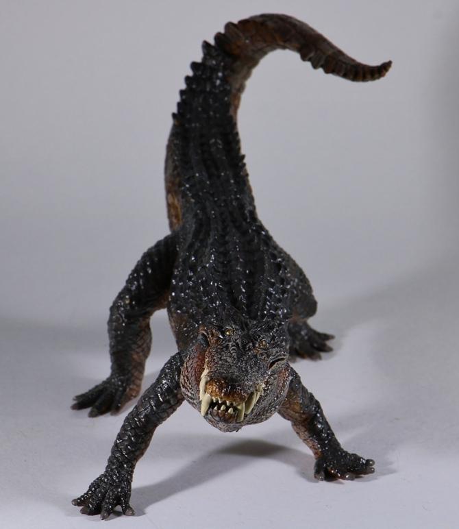 papo-kaprosuchus-forward2