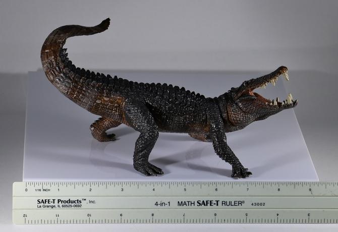 papo-kaprosuchus-size