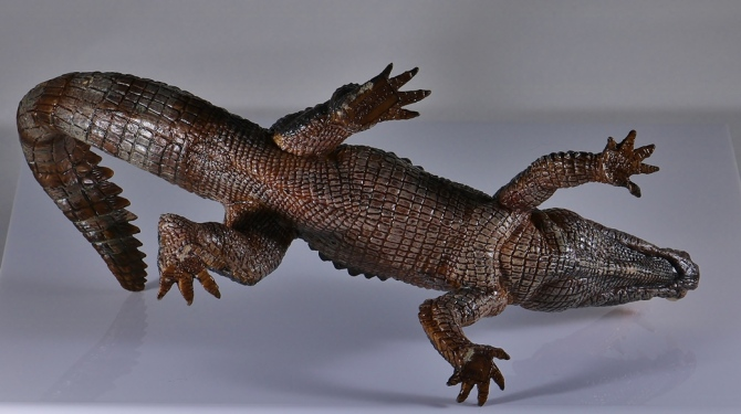 papo-kaprosuchus-underside