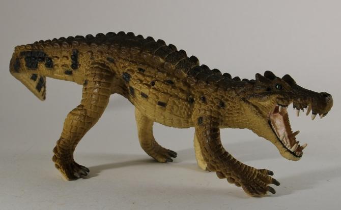 safari-kaprosuchus