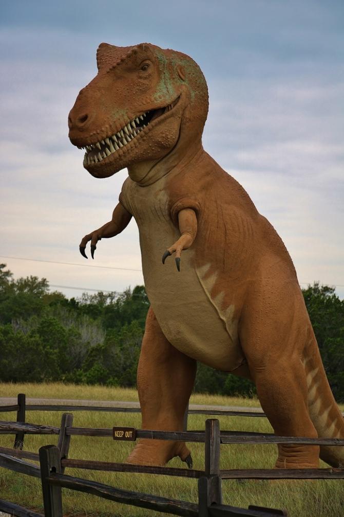 sinclair-texas-dinosaur-rex1