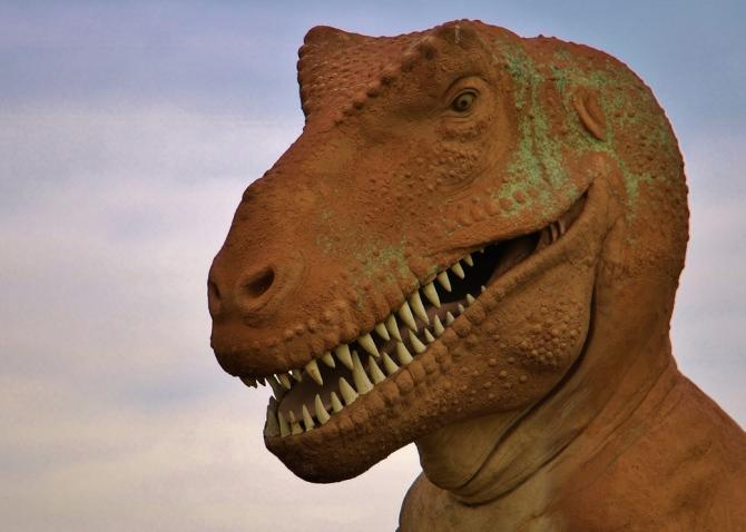 sinclair-texas-dinosaur-rex2