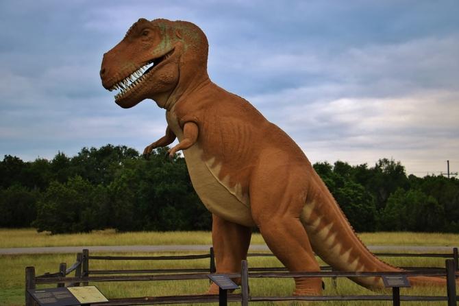 sinclair-texas-dinosaur-rex3