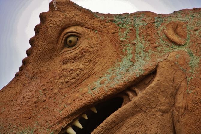 sinclair-texas-dinosaur-rex5