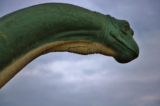 sinclair-texas-dinosaur-sauropod3