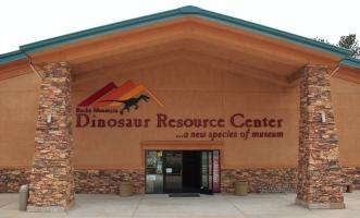 "alt=""Rocky Mountain Dinosaur Resource Center"""""