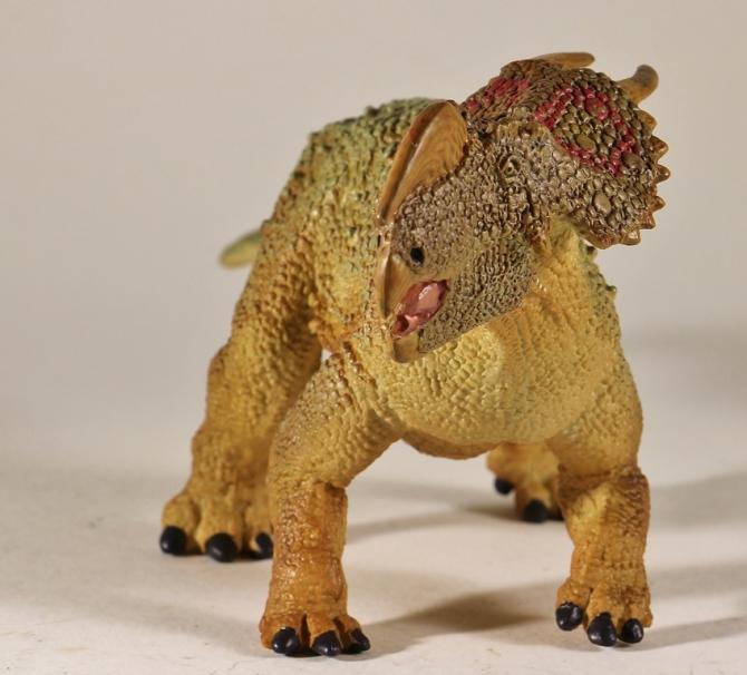 wild-safari-einiosaurus-front