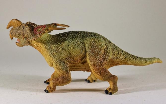wild-safari-einiosaurus-view