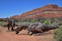 imglate-cretaceous-dinosaurs_1017