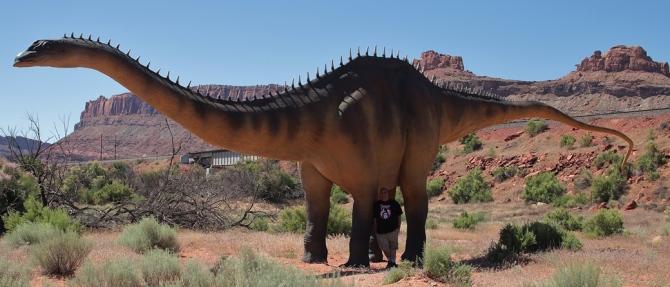 jurassic-sauropods-moab-3