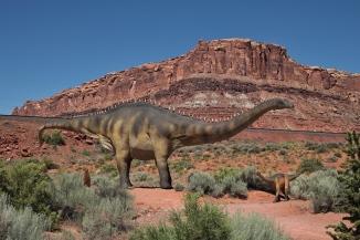 "alt=""Jurassic Sauropods Moab"""