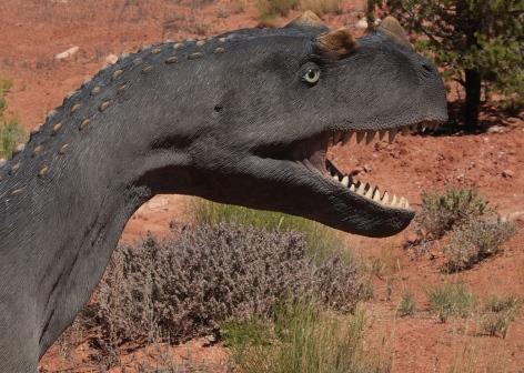 jurrasic-moab-dinosaur-2