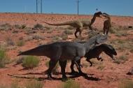 jurrasic-moab-dinosaur-3