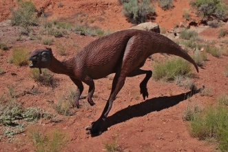 jurrasic-moab-dinosaur-5