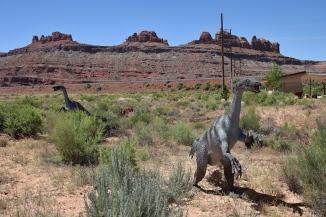 late-cretaceous-dinosaurs-1