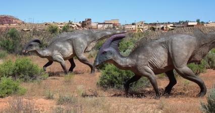 late-cretaceous-dinosaurs-2