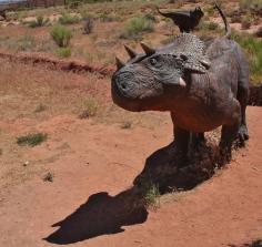 late-cretaceous-dinosaurs-3