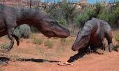 late-cretaceous-dinosaurs-5