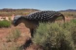 late-cretaceous-dinosaurs-armor-1