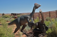 late-cretaceous-dinosaurs