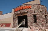 moab-dinosaur-museum-1