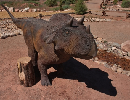 moab-triceratops