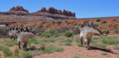moab-utah-stegosaurus-1