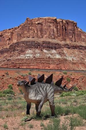 moab-utah-stegosaurus-5