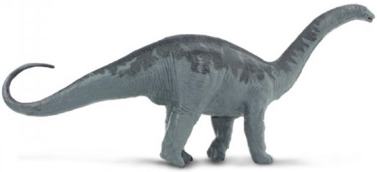 wild-safari-great-dinos-apatosaurus
