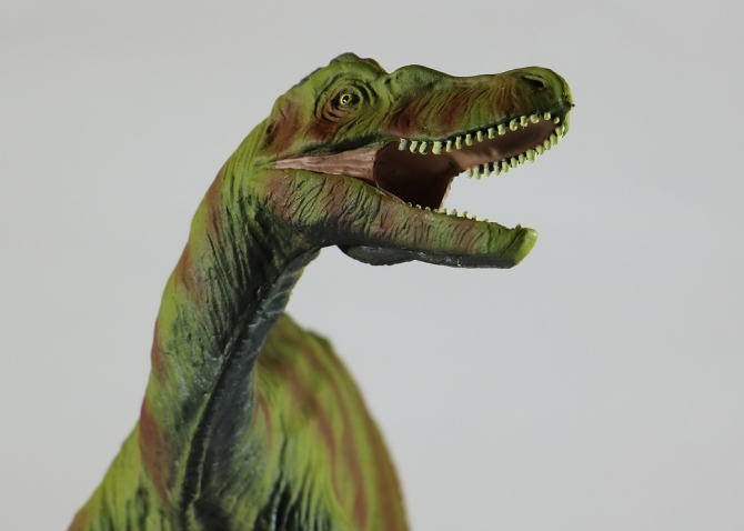 wild-safari-great-dinos-xl-velociraptors-4