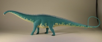 """<img src=""""Wild Safari Diplodocus 2017.jpg"""" alt = Body"""" />"""