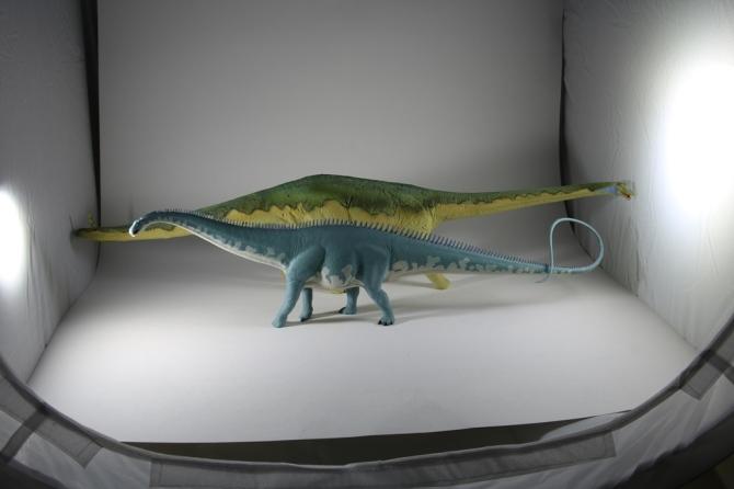 """<img src=""""Carnegie vs Wild Safari Diplodocus"""" alt=diplodocus model""""/>"""