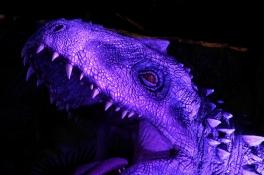 Indominus Rex 3