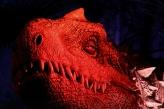 Indominus Rex 6