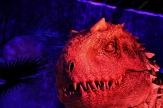Indominus Rex 7