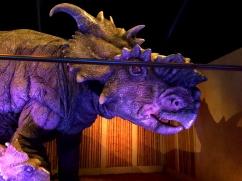 Pachyrhinosaurus JURASSIC WORLD 3