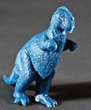 Marx Allosaurus a