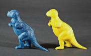 Marx Allosaurus b